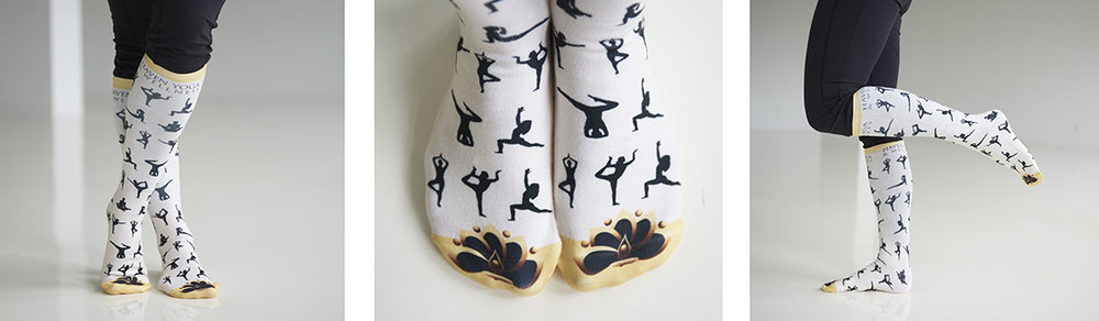 Haven_yoga_and_wellness_yoga_socks_triptic-website.jpg
