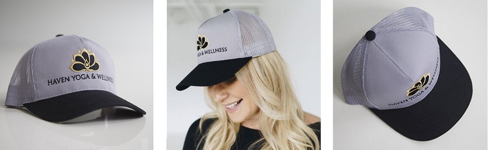 Haven_yoga_and_wellness_hat-logo-website.jpg