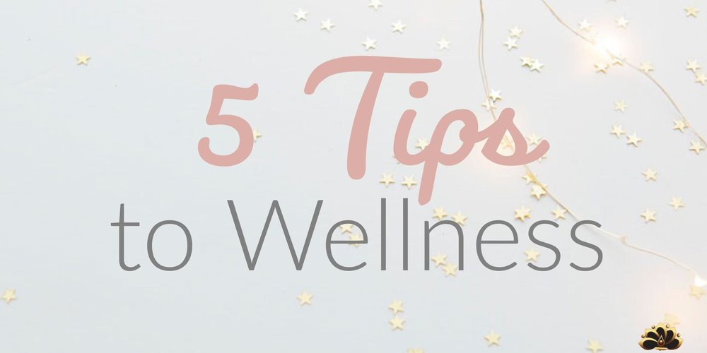5-tips-to-wellness-haven-yoga-and-wellness-abbotsford-yoga-massage-rmt-chiropractor-blog.jpg