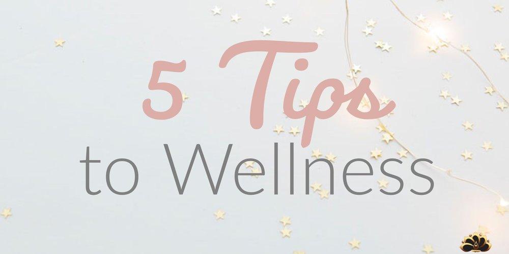 5-tips-to-wellness-haven-yoga-and-wellness-abbotsford-yoga-massage-rmt-chiropractor-blog.jpg