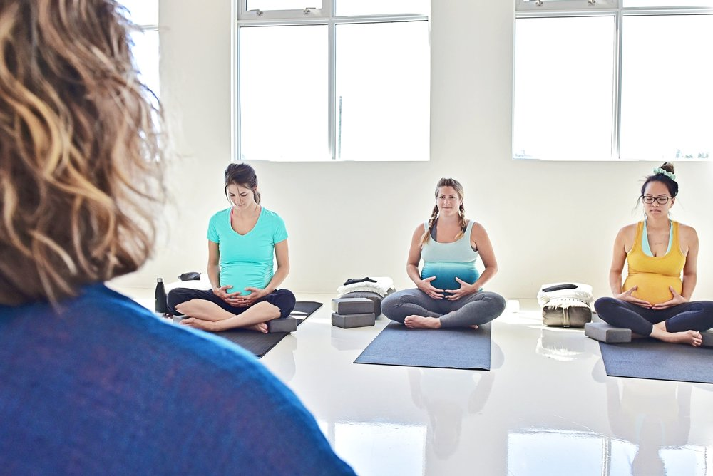 PRENATAL-YOGA-ABBOTSFORD-BC-HAVEN-YOGA.jpg