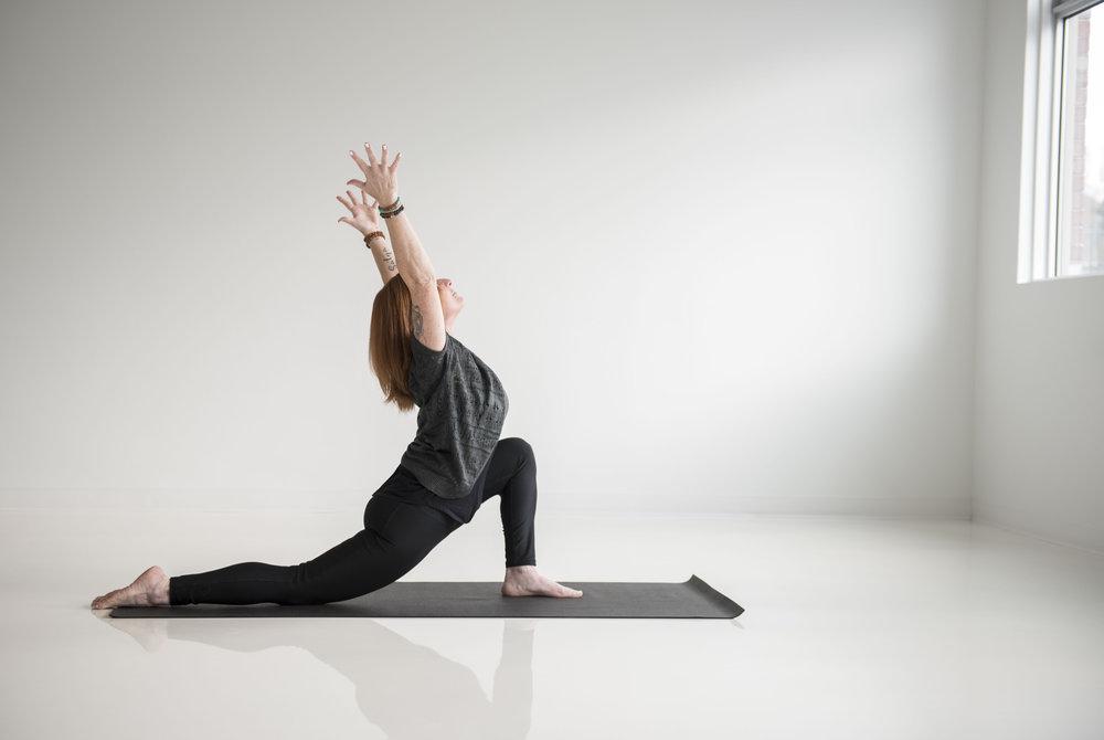 DSC_7655Julie_Sidorak_Branding_Photographyhaven_yoga_and_wellness.JPG