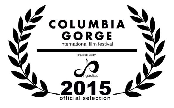 ColumbiaGorge.jpg