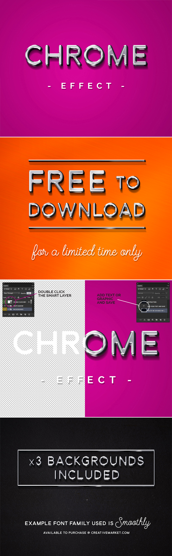 Chrome_download_information.jpg
