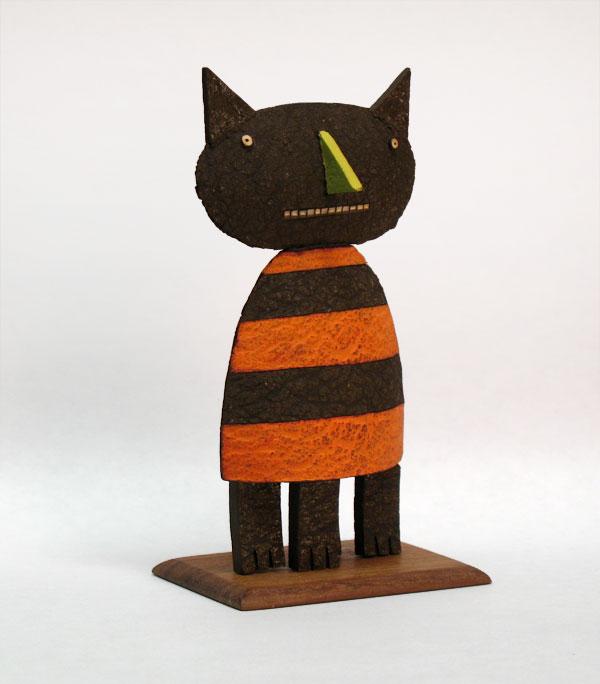 blk-cat-2.jpg