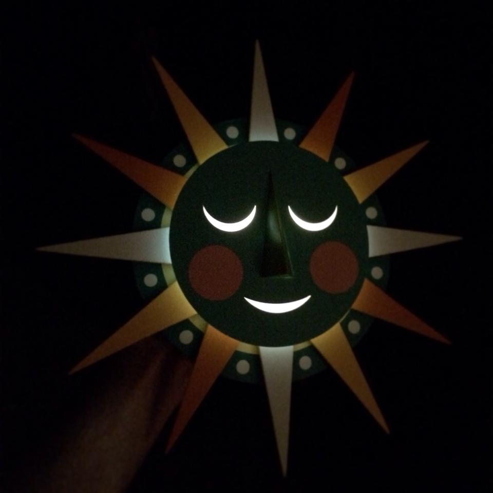 sun on41094178554799_n.jpg