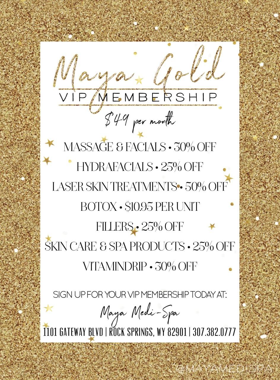 Maya GOLD Membership.jpg