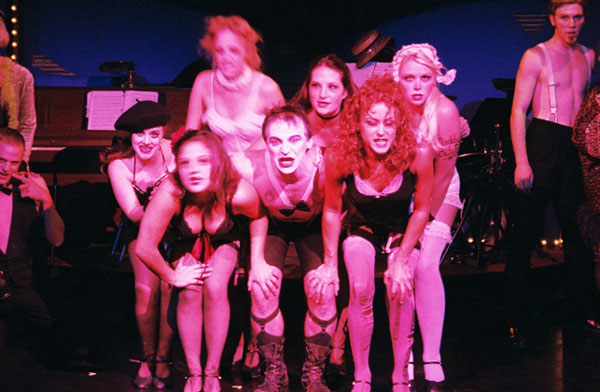 10cabaret2004.jpg