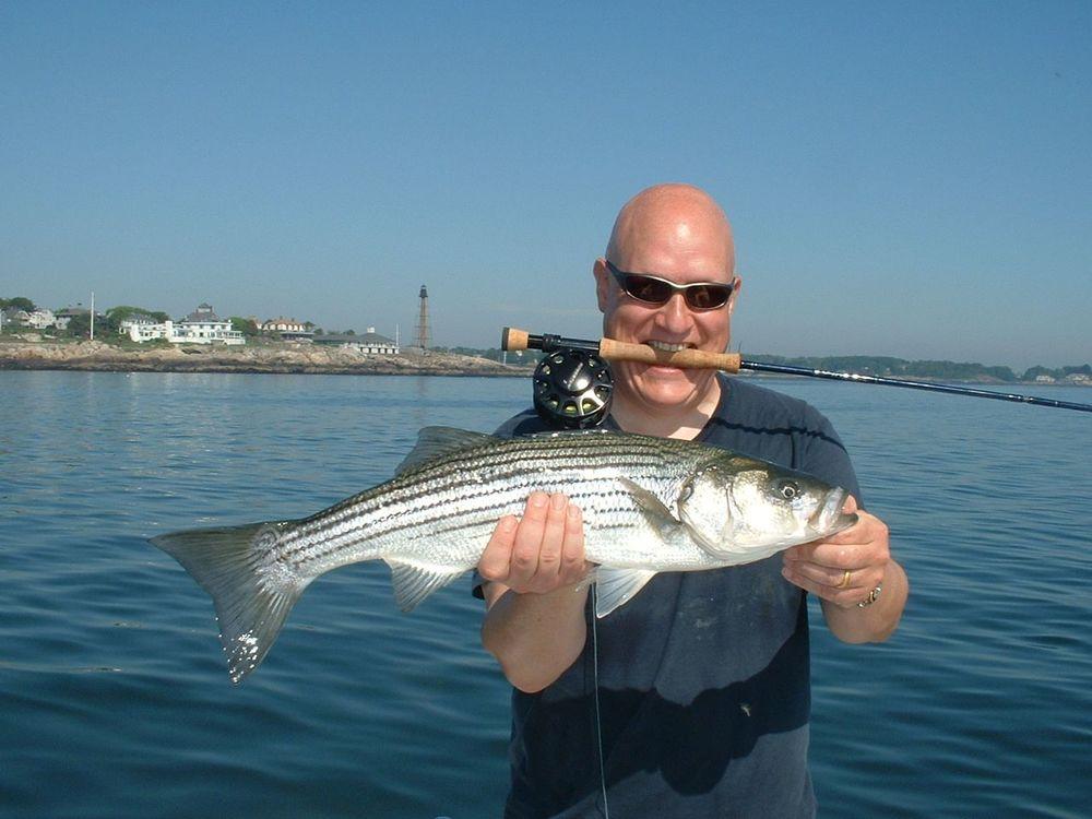 Fishing '08 011.jpg