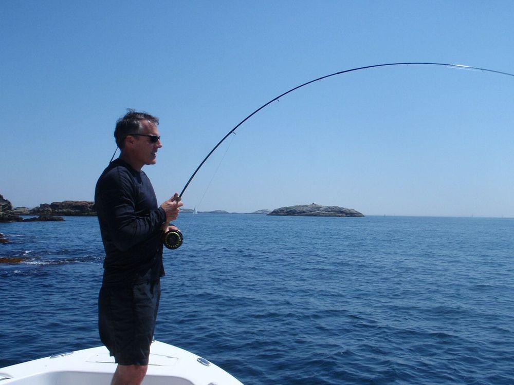 Fishing Pics 023.jpg