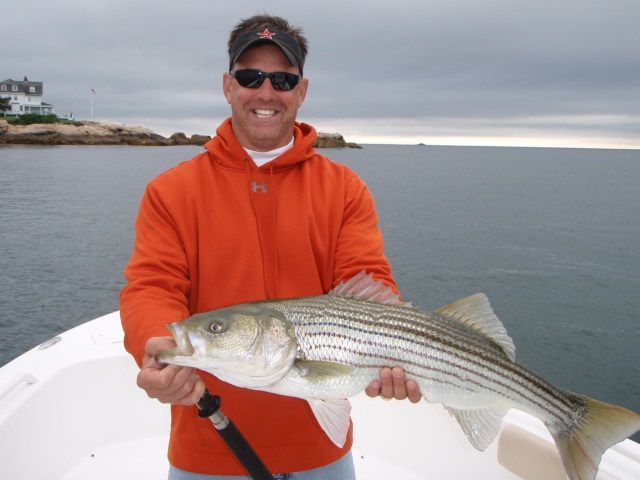 Fishing pics 054.jpg