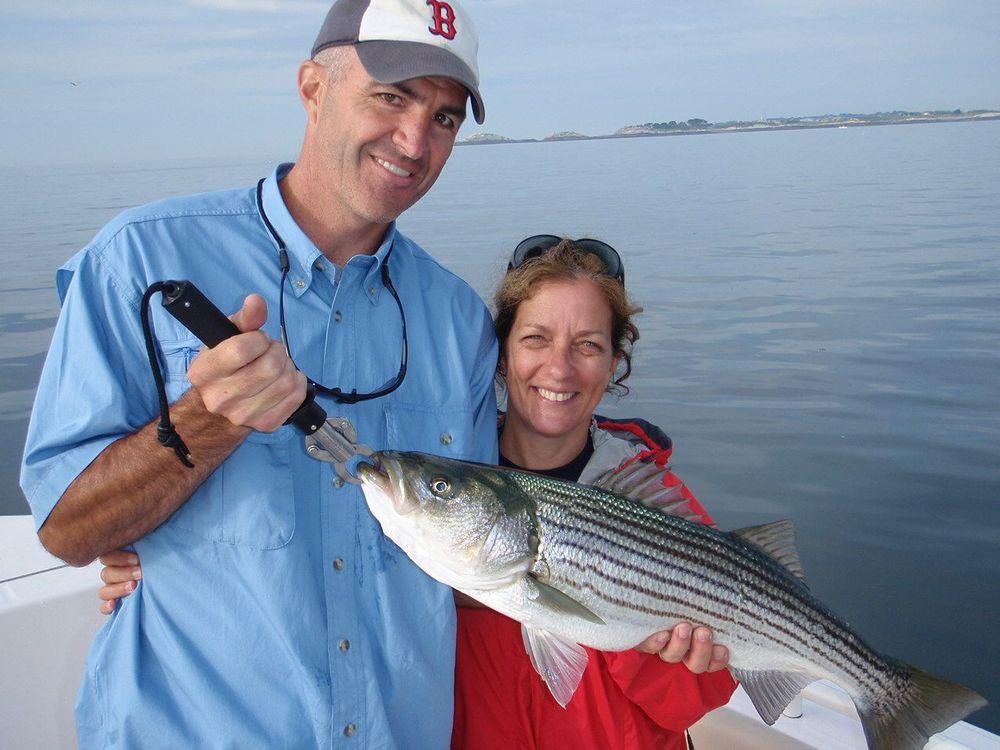 Fishing Pics 071.jpg