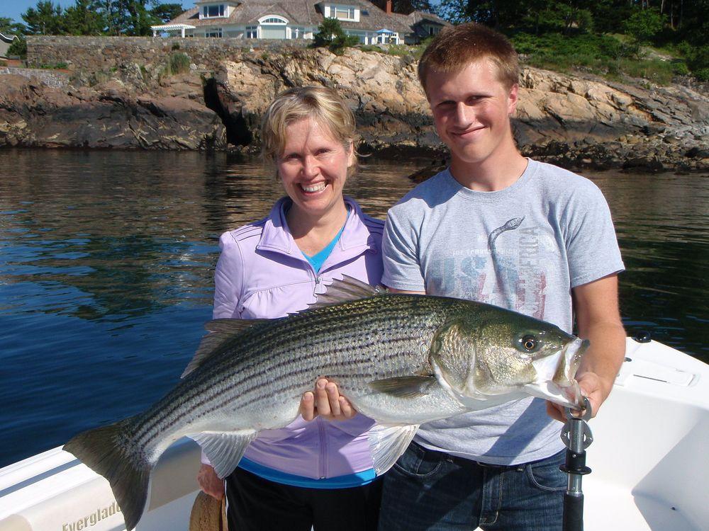 Fishing pics 085.jpg