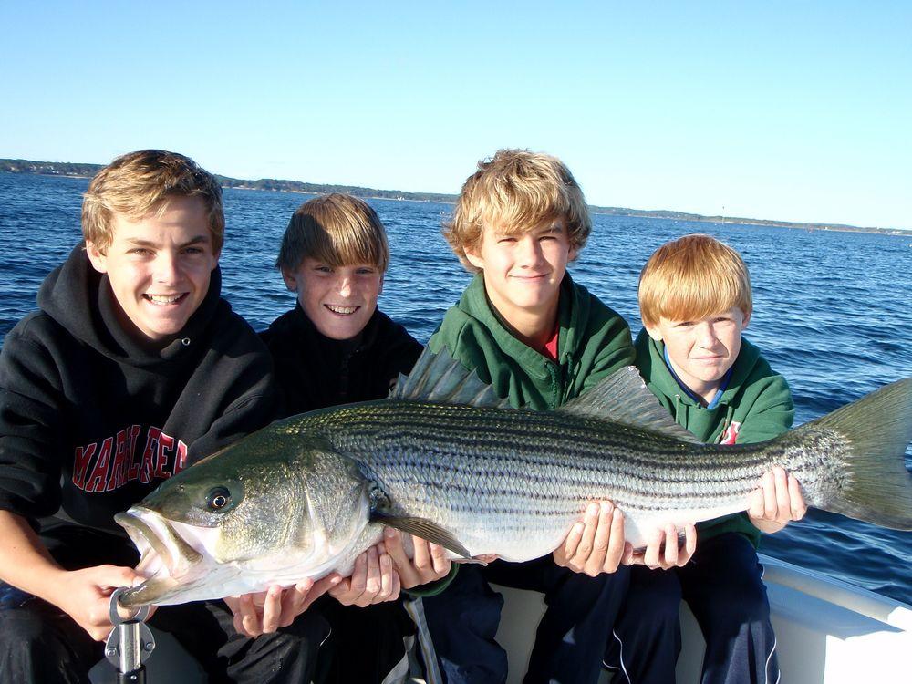 Fishing '11 080.jpg