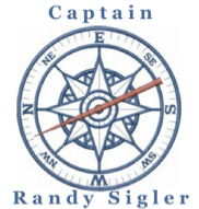 Sigler Fishing Charters - Marblehead, Beverly, Manchester, Boston's North Shore