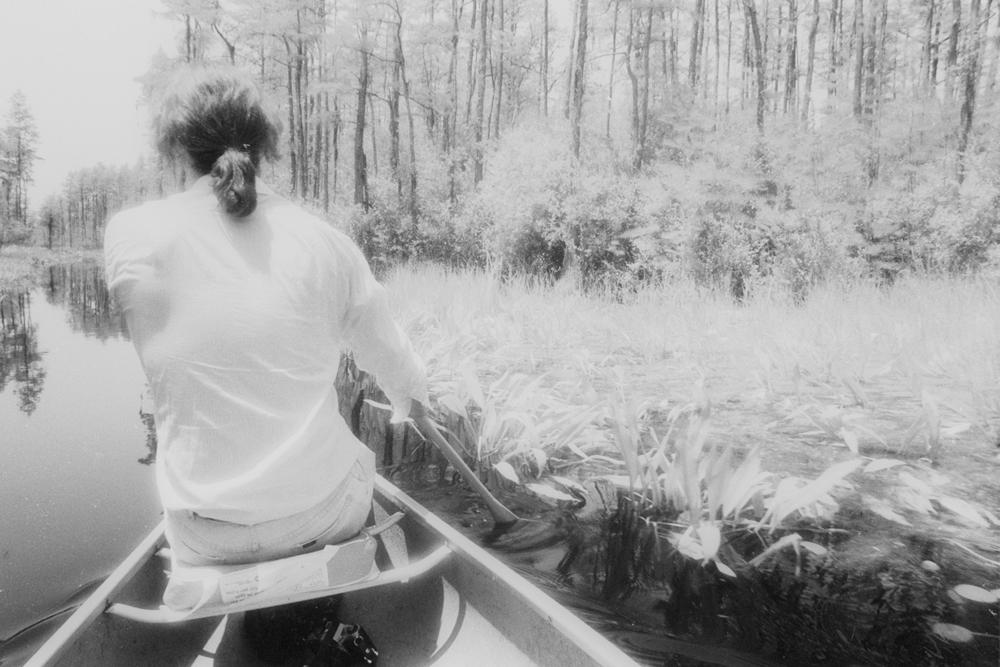 Canoe_1500px.jpg