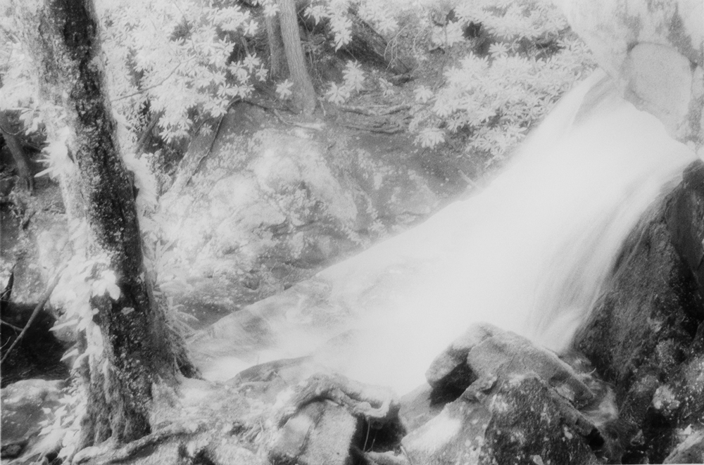 Waterfall_1500px.jpg