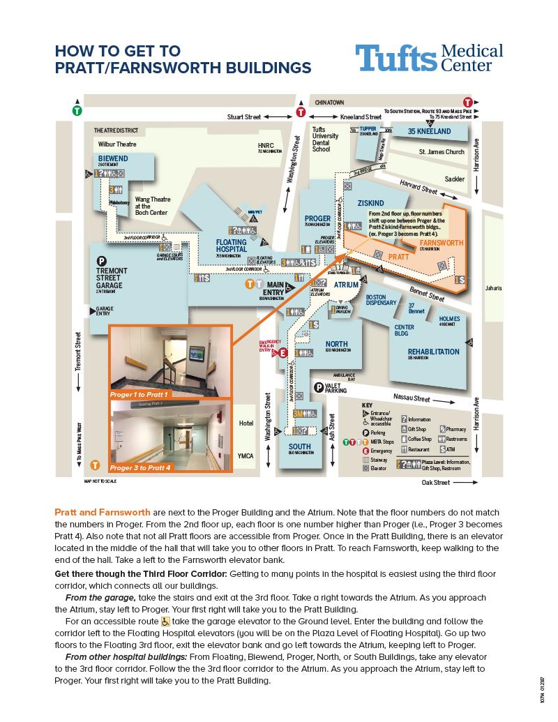 10714-Web_Directions_Campus-Pratt-r012317-800px.jpg