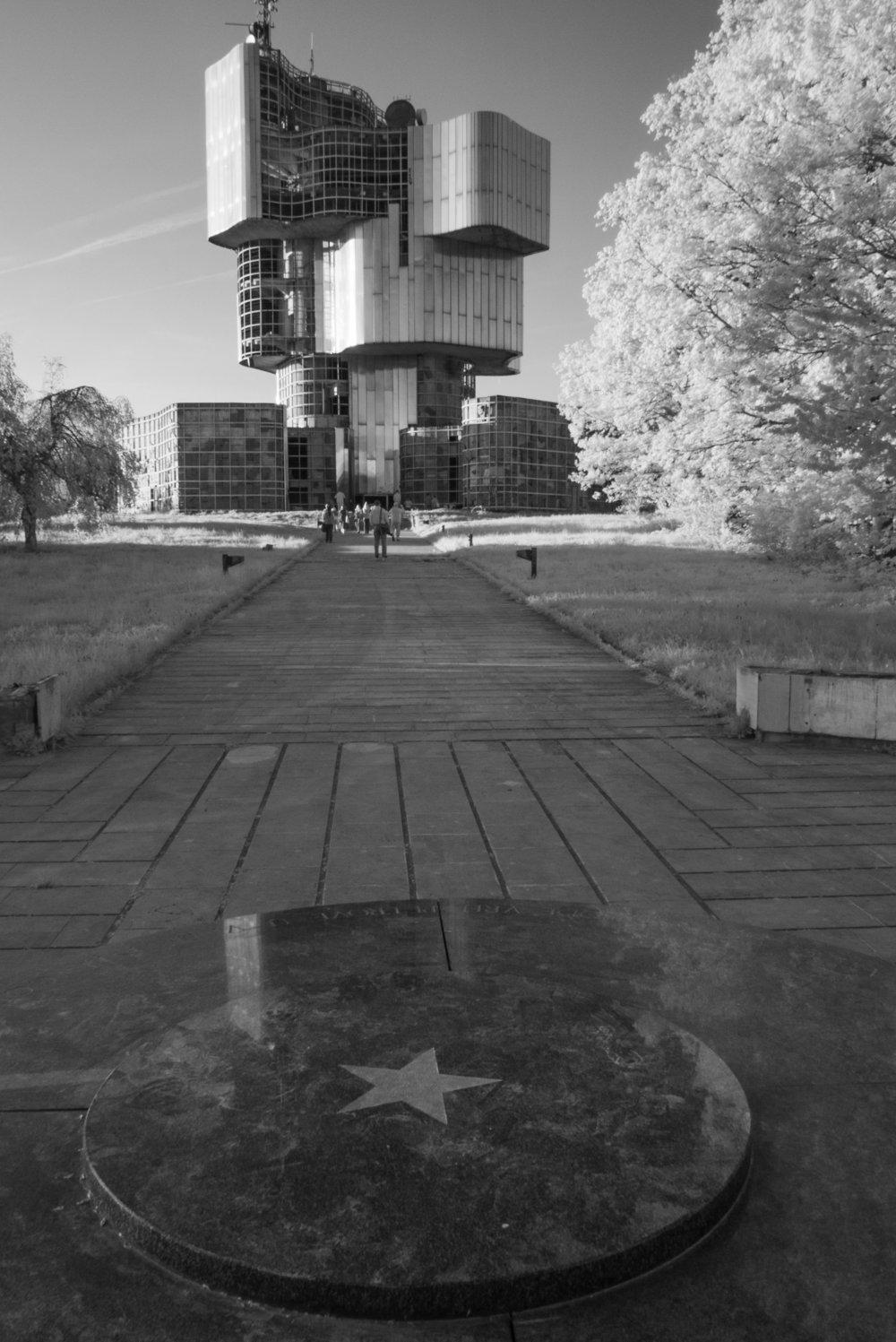 05_Petrova_Gora_Monument_674.jpg
