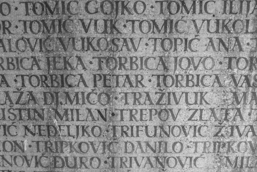 08_Sutjeska_Monument_Museum_859.jpg