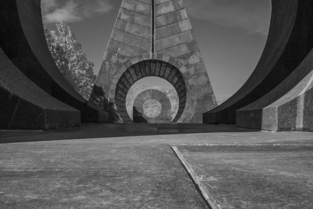 11_Sniper_Monument_921.jpg