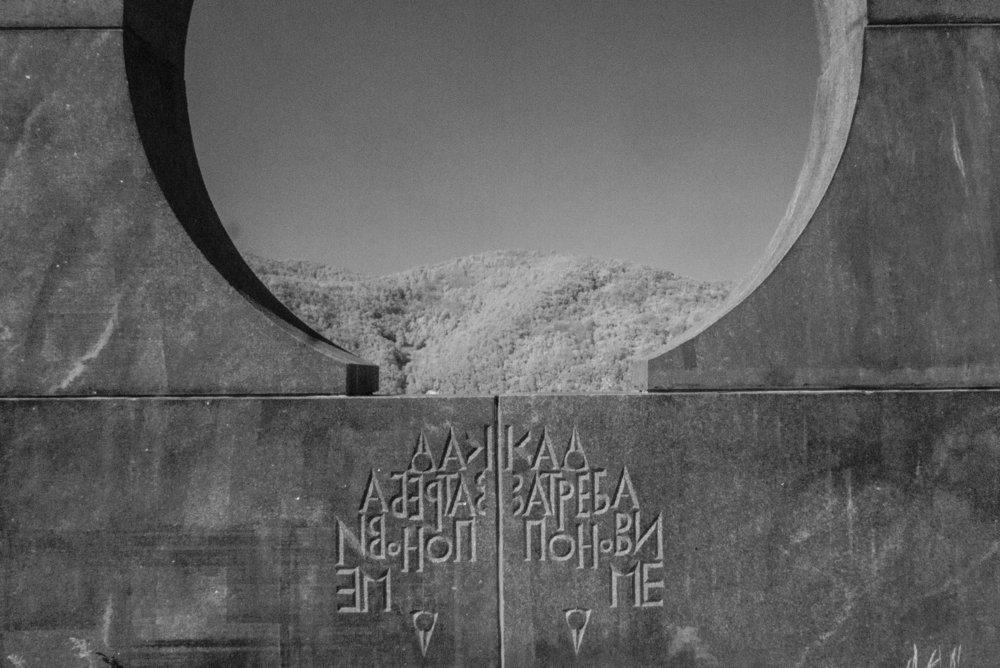 11_Sniper_Monument_907.jpg