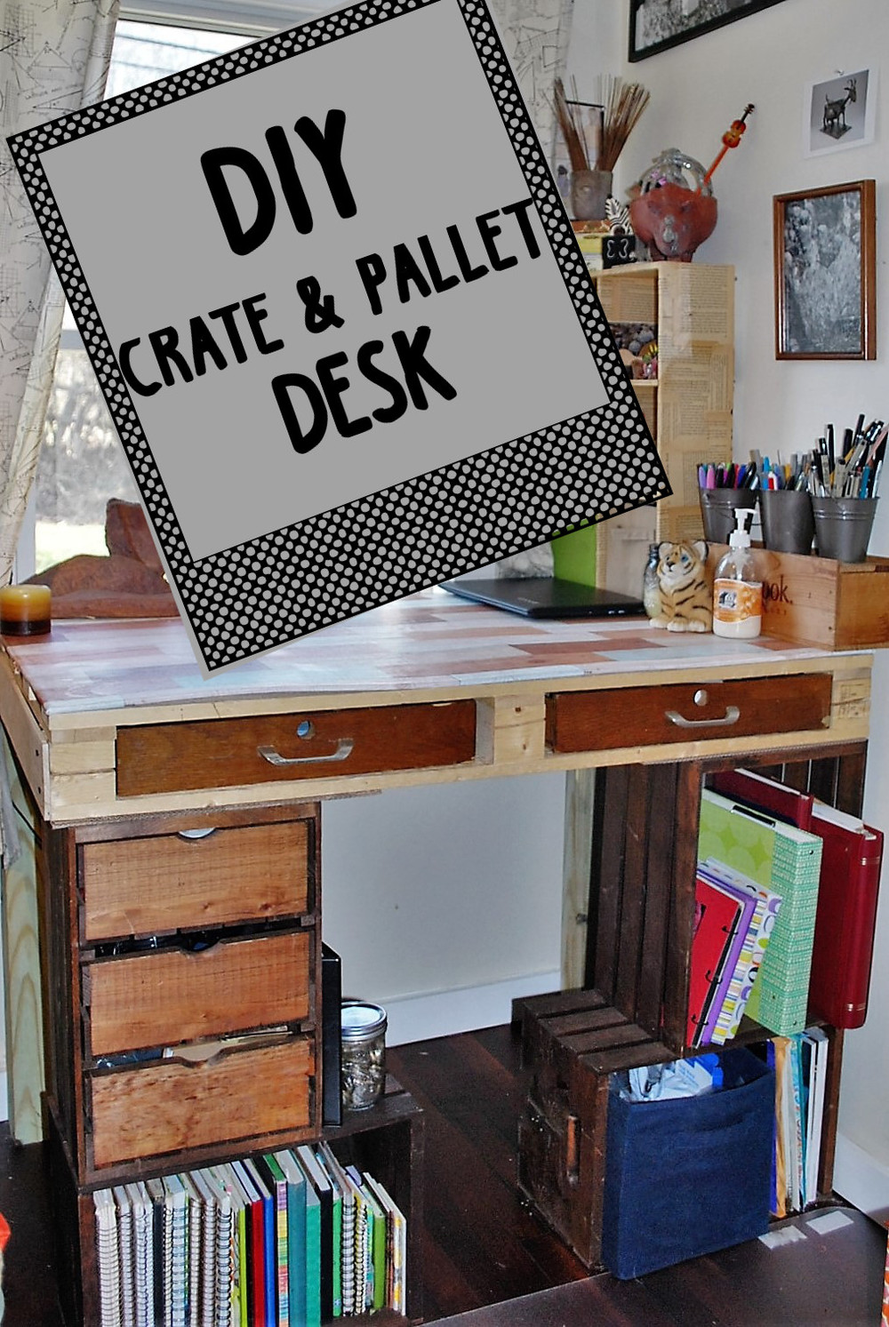 diy crate pallet desk.jpg