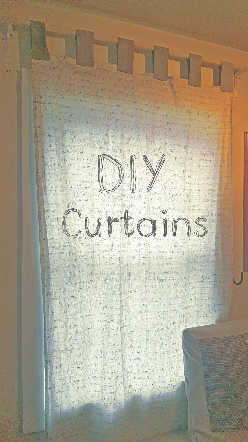 diy curtains.jpg