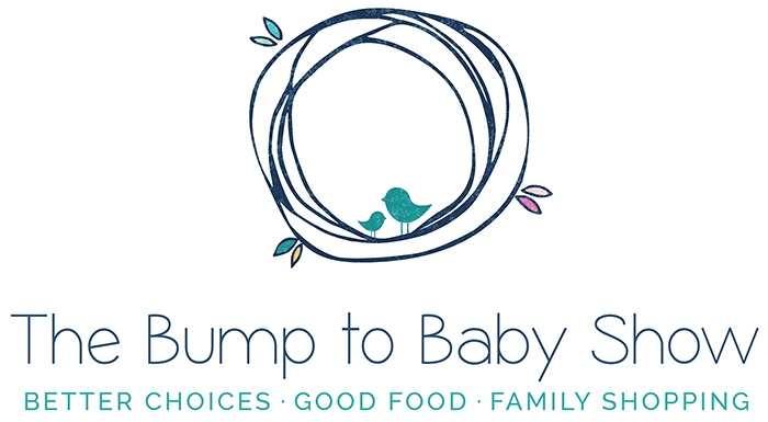 bump_to_baby_logo_edit4 (1).png