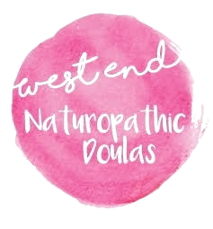 west end naturopathic doulas