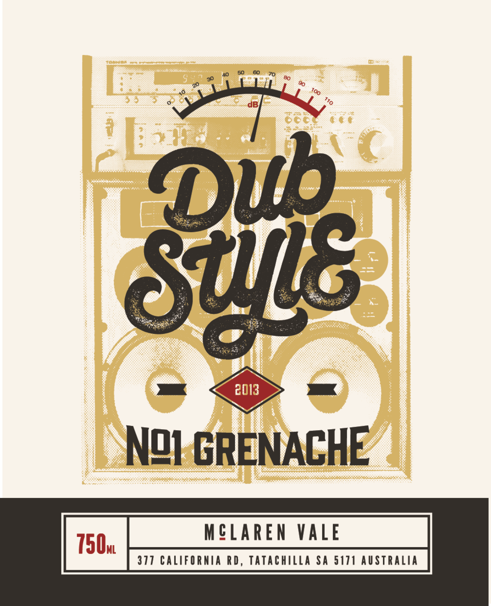 no1grenache front label.png