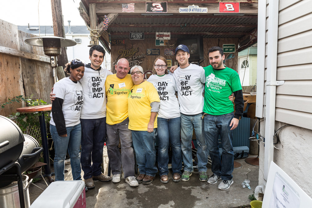 Day of Impact 2016_Rebuilding Together_0068.jpg