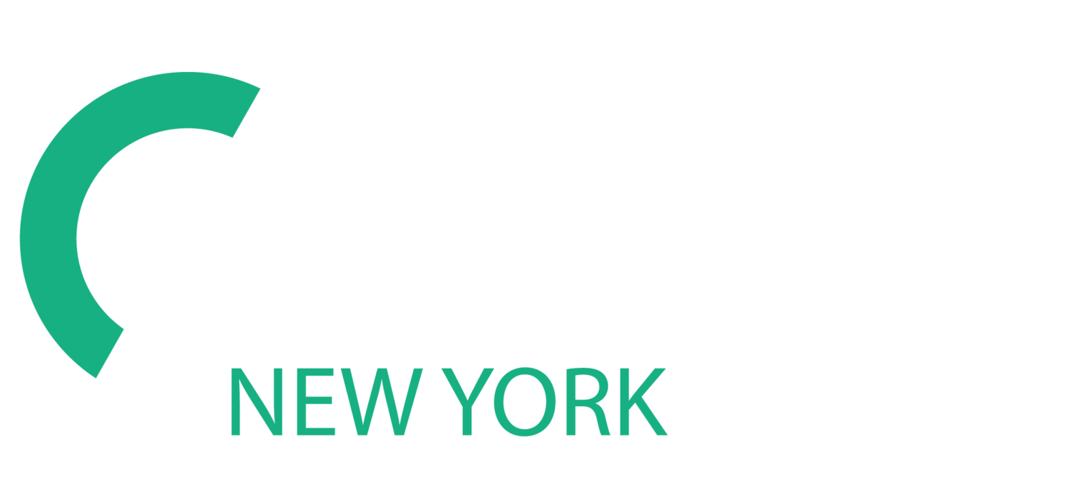 Open Architecture / New York