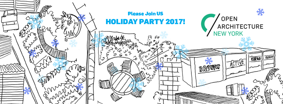 HOLIDAY 2017 eventbrite_snow.jpg
