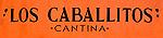 CantinaLogoSmaller.jpg