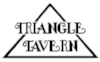 triangle-tavern.jpg