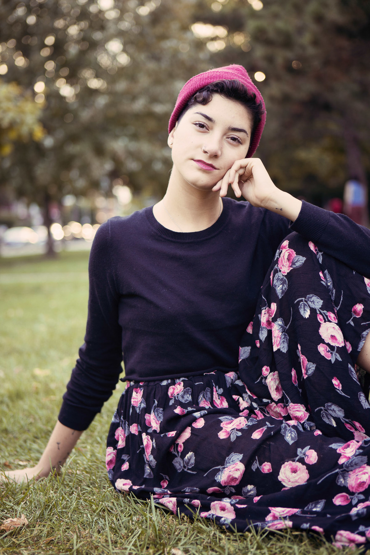 Alia Youssef-20.jpg
