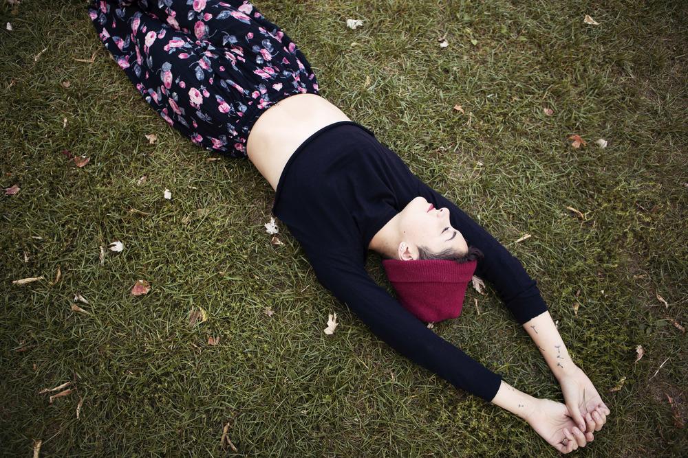 Alia Youssef-19.jpg