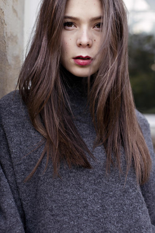 Alia Youssef-73.jpg