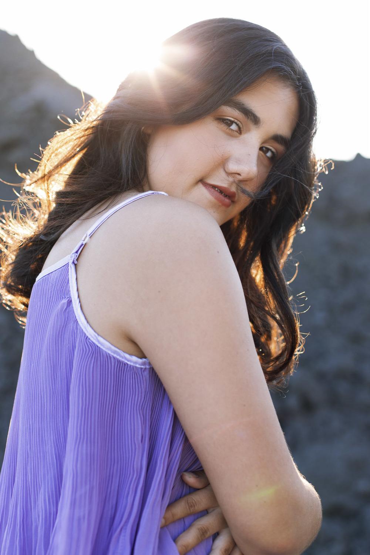 Alia Youssef-76.jpg