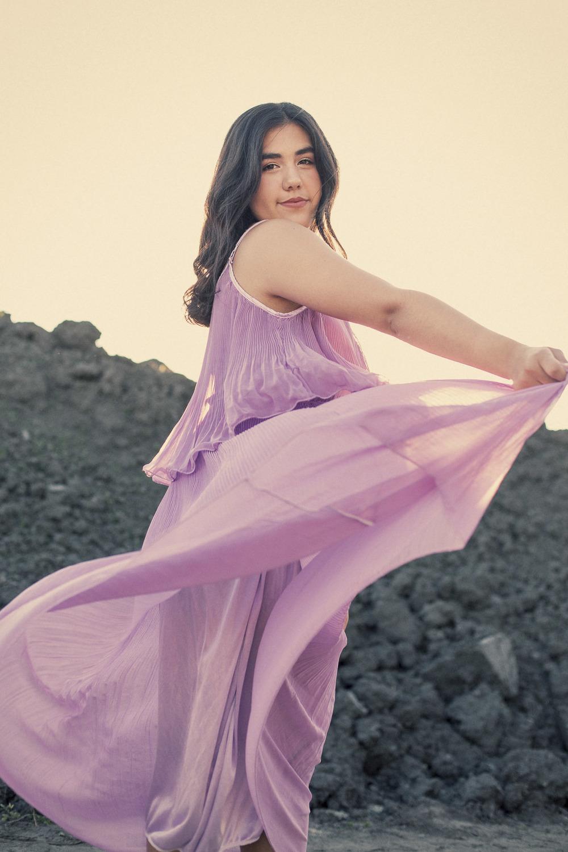 Alia Youssef-75.jpg