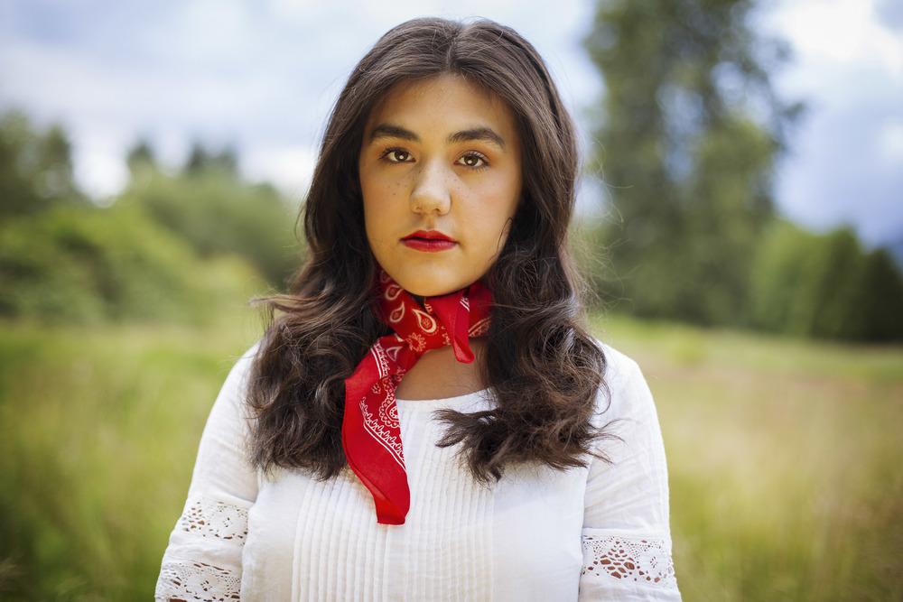 Alia Youssef-83.jpg