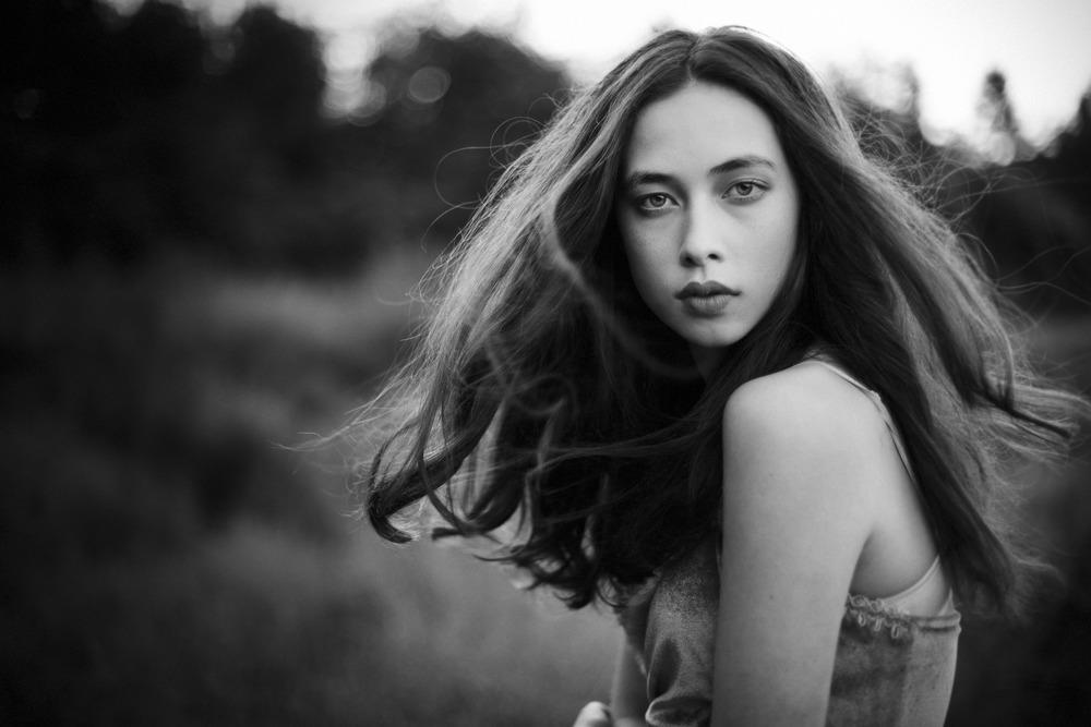 Alia Youssef-97.jpg