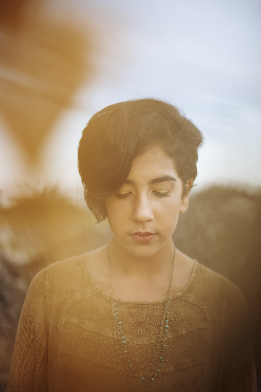 Alia Youssef-123.jpg