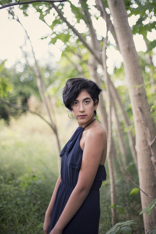 Alia Youssef-127.jpg