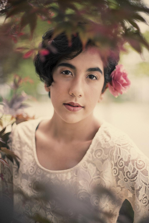 Alia Youssef-111.jpg