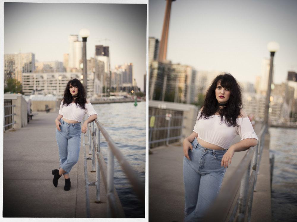 Alia Youssef-5.jpg