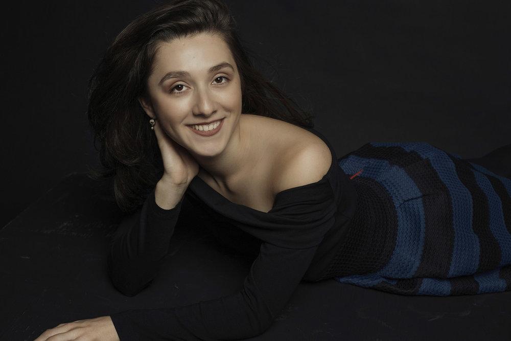 Alia Youssef-8.jpg
