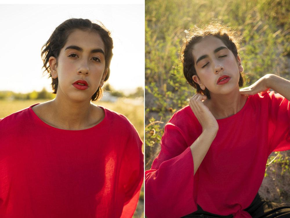 Alia Youssef Toronto Vancouver portrait photographer-15(2).jpg