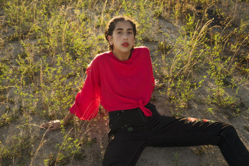 Alia Youssef Toronto Vancouver portrait photographer-13.jpg